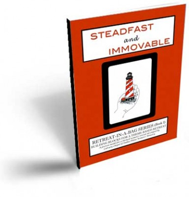 Purchase Steadfast and Immovable