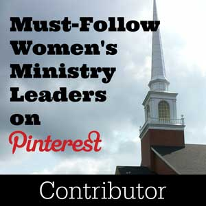 Join RetreatinaBag on Pinterest