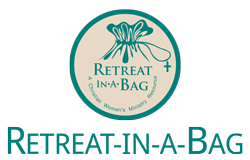 Retreat-in-a-Bag